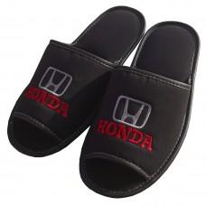 Тапочки Хонда
